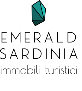 emerald sardinia affitti brevi case vacanza