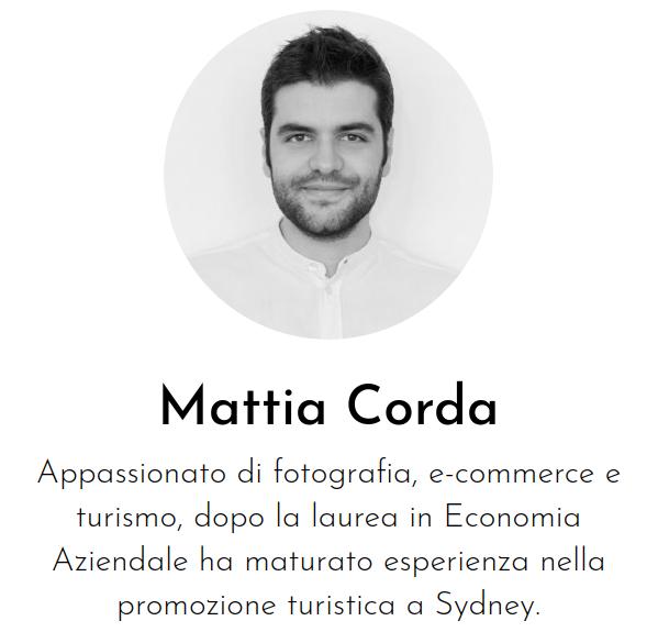Mattia Corda e1587940239630