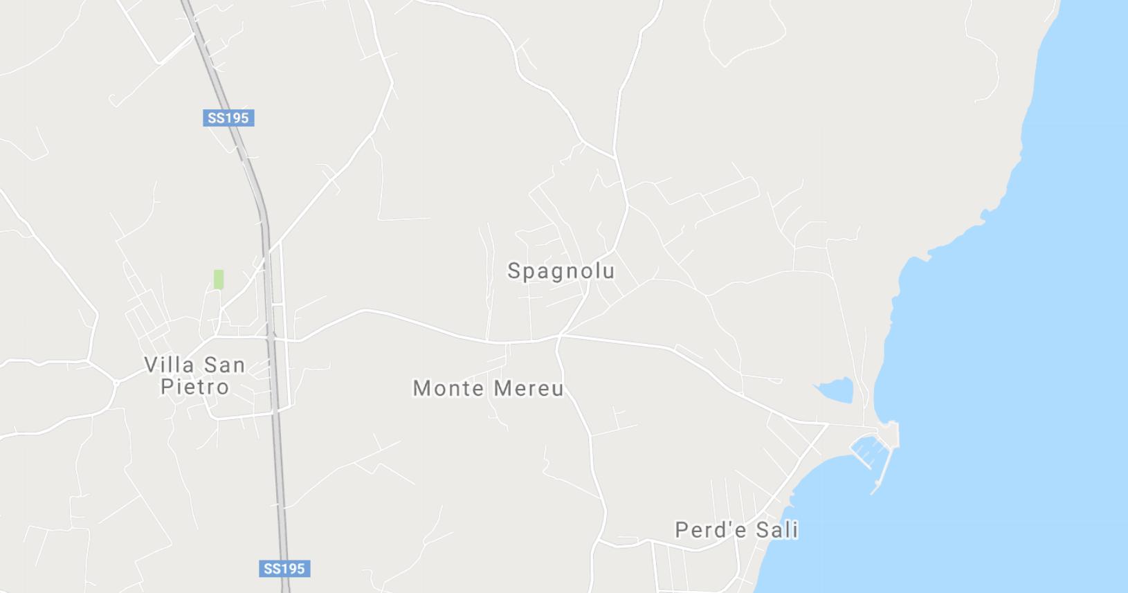 mappa spagnolu3